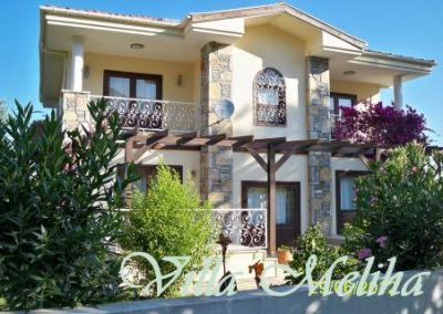 Villa Meliha villa-front-2012