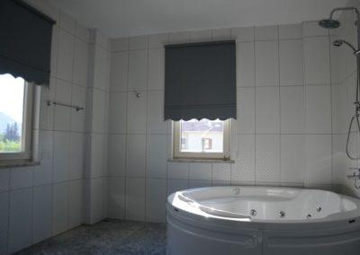 SarayBathroom